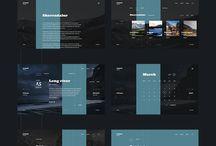 Design Travel Websites