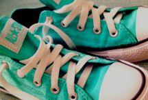 My Kind Of Shoes / by Jayla Jarrard
