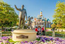 15 best hotels near Disneyland – budget to luxury