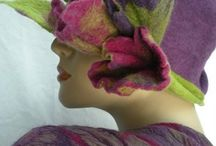 12. Sombreros