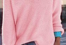 klær 2016