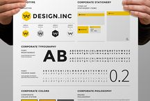 branding guidelines examples
