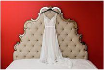 My Wedding Photography - Rebecca Lynne Photography