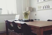 ✤ bij deb / bijdeb is een lifestyle & free printables blog. www.bijdeb.blogspot.com