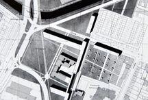 IBA87 BERLIN