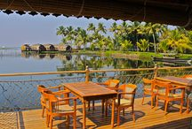 6 Days kerala tour for Rs 8500 / 6 Days kerala tour - Rs 8500 !! Munnar, Thekkedy, Kumarakom and Cochin http://travelgowell.com/index.php?option=com_content&view=article&id=483&Itemid=311  info@travelgowell.com , +91 9946476040