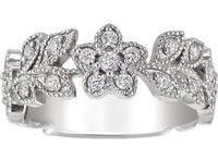 Wedding Rings & Jewellry
