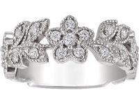 Wedding Rings & Jewellry