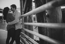 Engagements / Philip Thomas Photography. A collection of engagement images by San Antonio based destination wedding photographer, Philip Thomas.