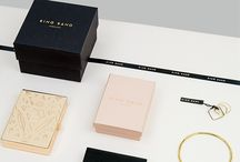 Packaging / Product Packaging