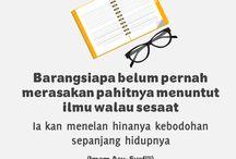 Quote Umum