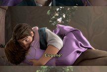 Disney gotta love it