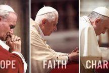 ✞ ♡ Católico ✞ ♡