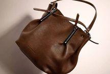 Luxury Handbags / Luxury Handbags