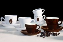 Coffee & Tea / Shop now! http://bit.ly/1ma61Jd