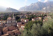 Aktív kikapcsolódás a Garda-tónál / Mediterrán éghajlatának és kedvező fekvésének köszönhető, hogy a Garda-tó az egyik legnépszerűbb vidék Észak-Olaszországban. 7 napos túránk alkalmával fedezd fel Te is Észak-Olaszország gyöngyszemét!            LINK: http://trekdirection.hu/233/kerekpar-tura/aktiv-kikapcsolodas-a-garda-tonal/