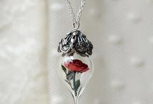 Gift Ideas for Me / by Bernice Alger