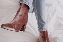 FSH.Shoes
