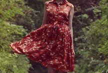 Moda: outfits | verano