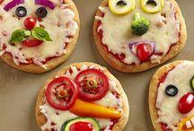 pizza babys