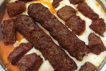 Turkish food-2