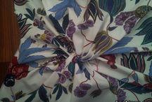 Sew (costura)