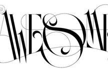Design <3