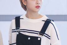 Jungyeon