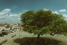 Minha São Cristóvão / Fotos da cidade de São Cristóvão - SE
