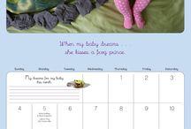 Exciting Newborn Photos