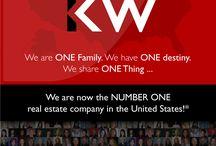 Keller Williams Family