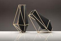 design scraps