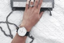 watches I <3