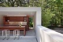 new cantankerous residence contemporary