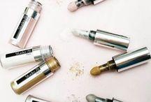 Studio 78 Paris / Découvrez le Maquillage Bio, Chic, Beau et Green Studio 78 Paris!  Craquez pour un mascara longue tenue, un fard à paupière irisé, un rouge à lèvre ultra pigmenté ou une eau de teint effet bonne mine.