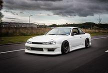 Best Cars <3