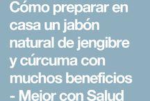 Sabons