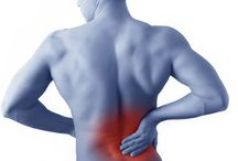 Muscle Ache Treatment / Muscle ache relief can be accomplished in different ways. Visit Mylotuswellness.com to know more about Muscle Ache