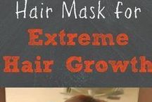 Diy mask and other
