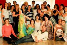 la formación de maestros de meditación certificación de la India / Satyam Shivam Sundaram meditación formación ciento ofertas Re la formación de maestros de meditación certificación de la India https://www.satyamshivamsundaram.net/meditation-teacher-training-course-india.html