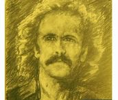 My paintings-H zωγραφική μου!.. Η φωνή της ψυχής μου, σε εικόνες!... / Η εκφραστική αποτύπωση εικόνων που βλέπουμε η φανταζόμαστε , είναι ένα όμορφο βίωμα μου!..