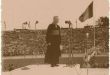 YCW - JOC _ KAJ - VKAJ - album2 / more about Mgr. Cardijn and the YCW MOVEMENT
