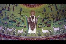 SantÀpollinare in Classe, Ravenna