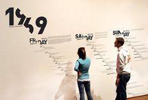 01.Exhibition