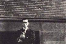 Lovecraft / H.P: Lovecraft Berge des Wahnsinns