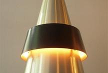 Jo Hammerborg / lighting