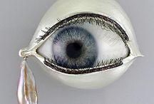 .INSPIRE.eyes.