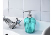 Bathroom Karlstad