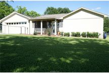 Homes For Sale in Richards TX