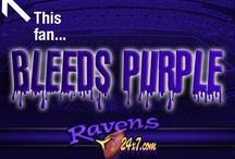 Baltimore Ravens!!! / Everything Ravens